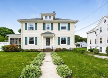 Thumbnail 4 bed property for sale in Westerly, Rhode Island, United States Of America
