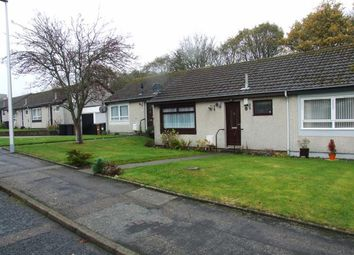 Thumbnail 1 bed bungalow to rent in Harehill Road, Bridge Of Don, Aberdeen