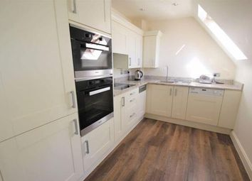 Thumbnail 1 bed property for sale in Hammond Way, Yateley