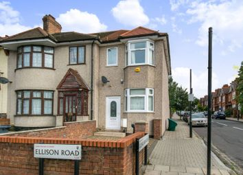 Thumbnail 2 bed property for sale in Ellison Road, Streatham