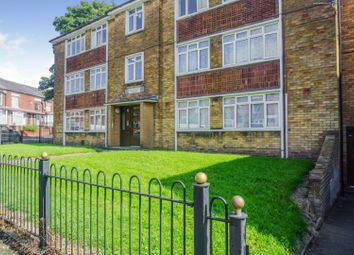 2 bed flat for sale in Beverley Road, Bolton BL1