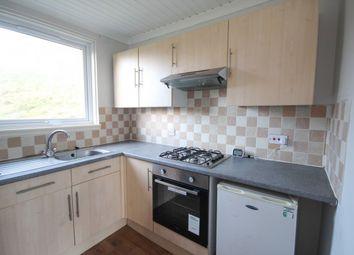 Thumbnail 1 bedroom flat to rent in Mclaren Court, Hawick