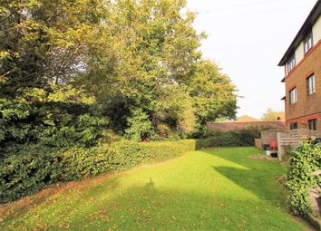 Thumbnail 2 bed flat for sale in Sycamore Court, Morgan Drive, Greenhithe
