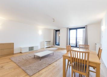 Thumbnail 1 bed flat to rent in Point West, Kensington