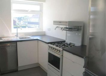 Thumbnail 2 bedroom flat to rent in Delroy Court, Franklin Close, Whetstone, London