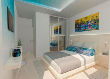 Thumbnail 2 bed apartment for sale in 3rd Floor Apartment, Star, Cana Rock, Cana Bay, Dominican Republic