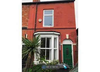 Room to rent in Colver Road, Sheffield S2