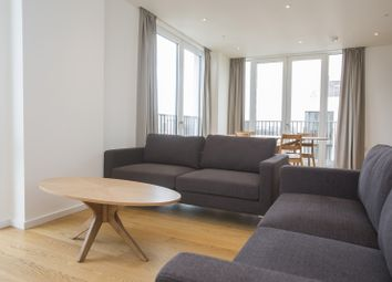 Thumbnail 2 bed flat to rent in 26 Victory Parade, London