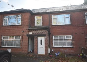 Thumbnail 2 bedroom flat to rent in Vine Street, Salford