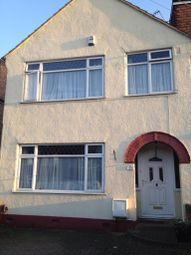 Thumbnail 2 bed shared accommodation to rent in Granville Road, Uxbridge