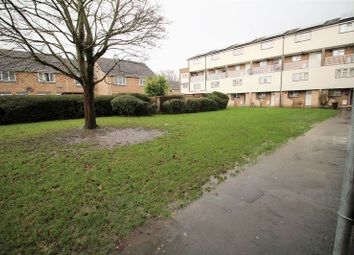 Thumbnail 2 bedroom flat to rent in Colliers Close, Horsell, Woking