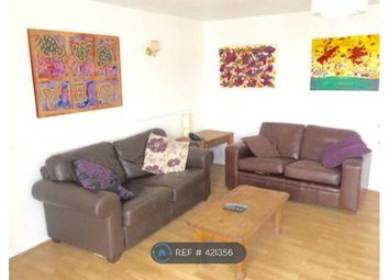 Thumbnail 3 bed detached house to rent in Tring, Tring