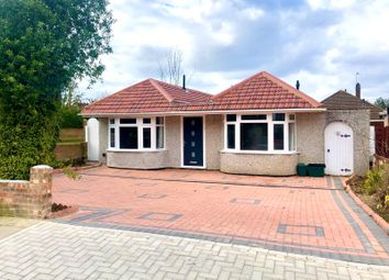 4 bed bungalow for sale in Allington Road, Orpington, Kent BR6