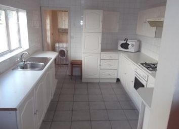 Thumbnail 2 bed flat to rent in Sedgwick Road, Leyton