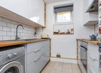 Thumbnail 2 bed flat to rent in Bryan Road, Rotherhithe