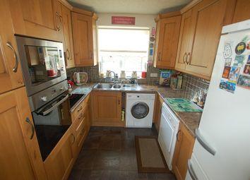 2 bed flat for sale in Warrenhurst Court, Warren Road, Blundellsands, Liverpool L23