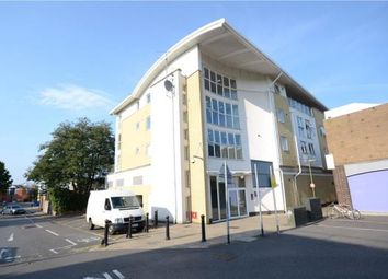 Thumbnail 1 bed flat for sale in Dukes Court, Queensmead, Farnborough