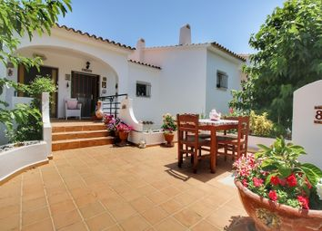 Thumbnail 4 bed town house for sale in Coves Noves, Mercadal, Es, Menorca, Balearic Islands, Spain