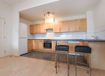 Thumbnail 2 bedroom flat to rent in Sheerness Mews, London