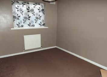 Thumbnail 1 bed flat to rent in Kelswick Drive, Nelson