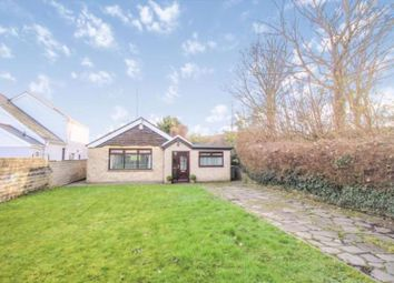 3 bed detached bungalow for sale in The Avenue, Rumney, Cardiff Ref#00009295 CF3