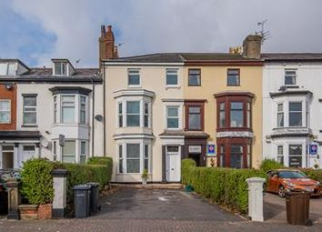 Thumbnail Hotel/guest house for sale in 67 Bath Street, Southport