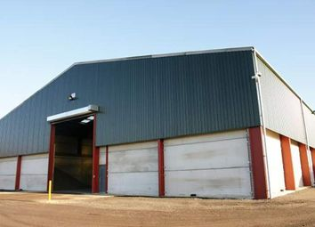 Thumbnail Industrial to let in Longbridge Farm, Easingwold, York, North Yorks