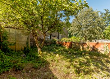3 bed semi-detached house for sale in Totteridge Lane, London N20