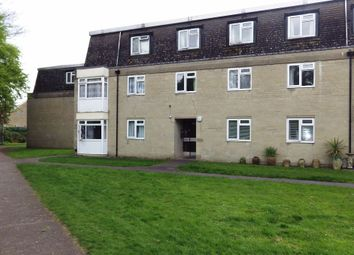 Thumbnail 2 bed flat to rent in The Waterloo, Cirencester
