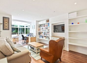 Thumbnail 2 bedroom flat for sale in Goldhurst Terrace, South Hampstead