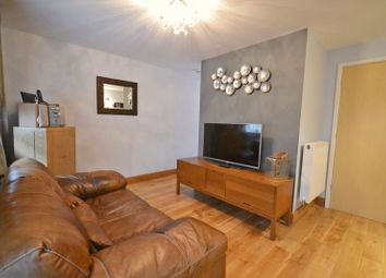 Thumbnail 1 bedroom flat for sale in Stylish Ground Floor Apartment, Ariel Reach, Newport