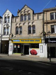 Thumbnail Retail premises for sale in Best One Convenience Store, 3, Trelowarren Street, Camborne