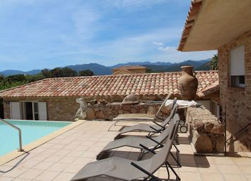 Thumbnail Property for sale in Sainte Lucie De Porto Vecchio