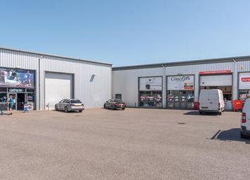 Thumbnail Warehouse to let in Beaver Business Park, Unit 5, Quarry Lane, Chichester, West Sussex