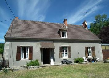 Thumbnail 3 bed property for sale in Aubusson, Creuse, France