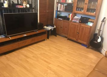 Thumbnail 2 bed terraced house to rent in Glenwood Road, Harringay