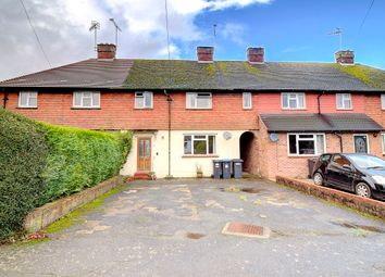 Thumbnail 4 bed terraced house for sale in Little Lullenden, Lingfield