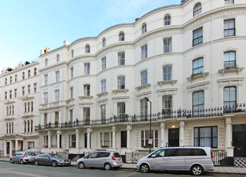 Thumbnail Block of flats for sale in Princes Square, Bayswater