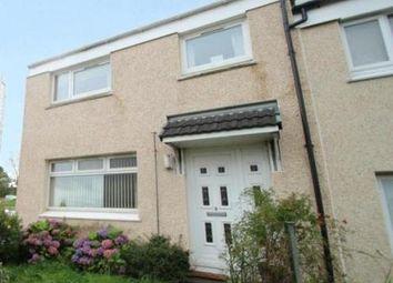 3 bed end terrace house for sale in Hamlet, Calderwood, East Kilbride, South Lanarkshire G74
