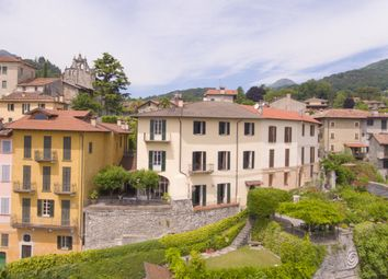 Thumbnail 5 bed villa for sale in Via Per Loveno, Menaggio, Como, Lombardy, Italy