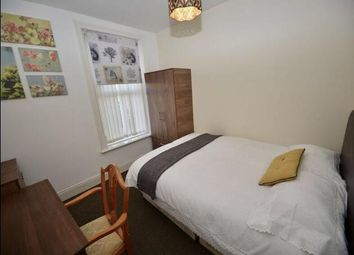 Thumbnail 5 bed shared accommodation to rent in Meldon Terrace, Heaton, Newcastle Upon Tyne