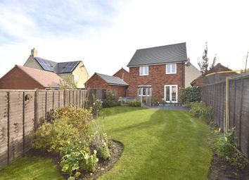 3 bed detached house for sale in Trumpeter Road, Up Hatherley, Cheltenham, Glos GL51