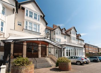 Thumbnail 1 bed property for sale in Beach Road, Westgate-On-Sea