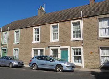 Thumbnail 2 bed terraced house to rent in 22 Forth Street, North Berwick, East Lothian