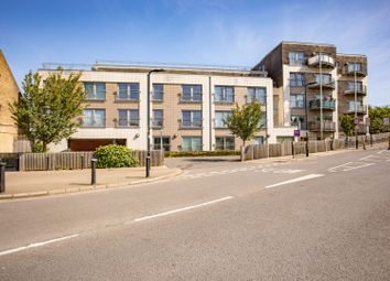 Thumbnail 1 bed flat for sale in Sudbury Heights Avenue, Greenford