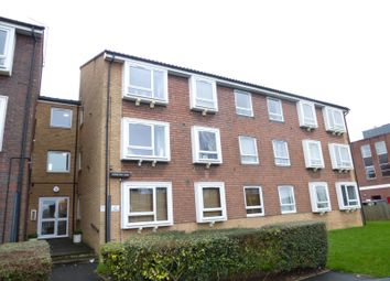 Thumbnail 1 bed flat to rent in Station Approach, Cheam