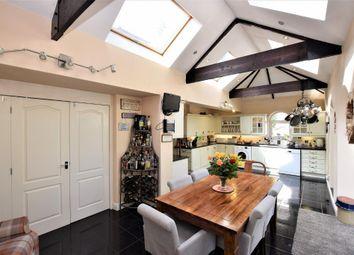 4 bed semi-detached house for sale in Mains Lane, Singleton, Poulton- Le-Fylde, Lancashire FY6