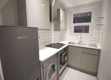 Thumbnail 3 bed maisonette to rent in Audley Road, Hendon