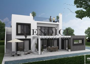 Thumbnail 4 bed villa for sale in Vale Do Lobo, This Spacious 3 Bedroom Villa Is Located In The Development Of V, Portugal