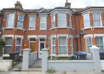 4 bed property to rent in Dumpton Park Drive, Ramsgate CT11